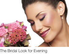 makeup-services-brides