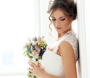bridal hair services riverhead salon