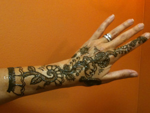 henna tattos done riverhead long island ny